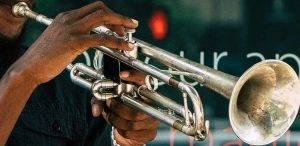 trompette ecole de musique 2c2r