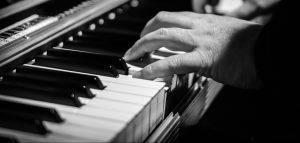 piano ecole de musique rambervillers