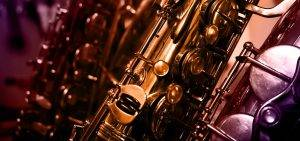 saxophone ecole de musique 2c2r